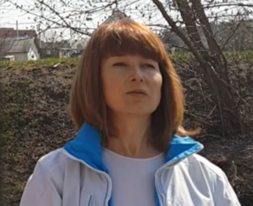 Zhdanuk-Viktorya1