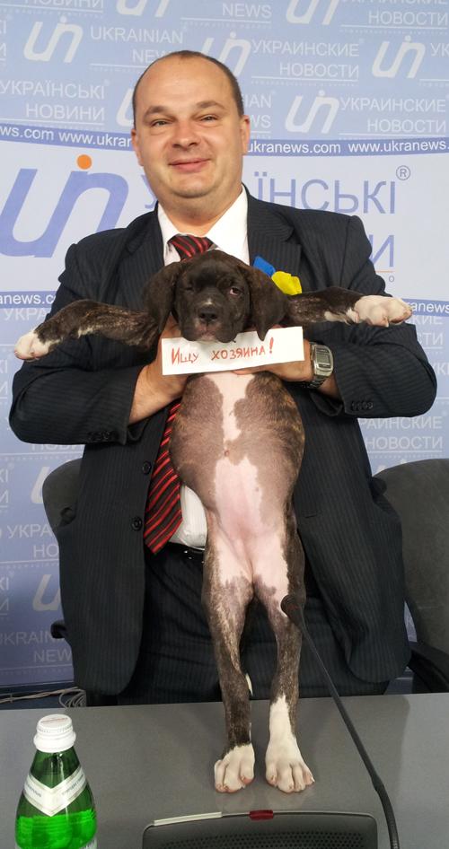10-07-2012Kuzheliha-Gladchuk1-2