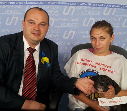 10-07-2012Kuzheliha-Gladchuk2-2