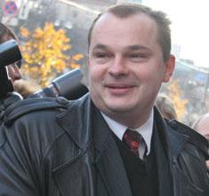 Gladchuk-2007