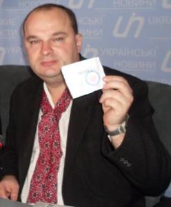 Gladchuk27-09-2010-small-248x300