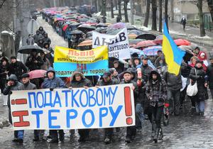 Miting-Lviv1-02-2011-1