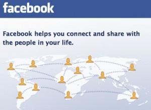 facebook1-300x218