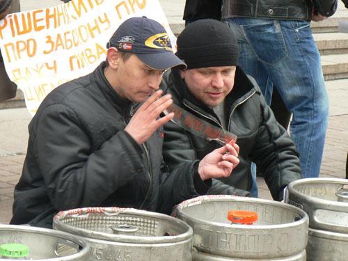 miting-KMDA17-03-2011-2
