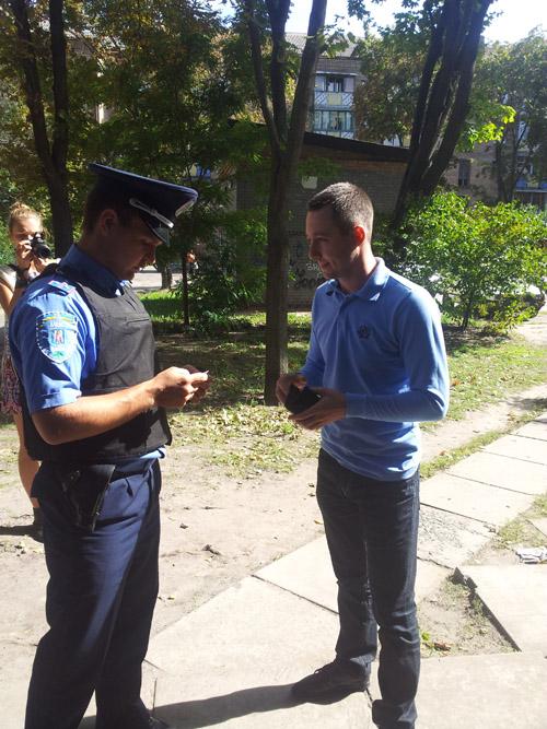 pidkup-Pilipishin12-09-2012-4-1