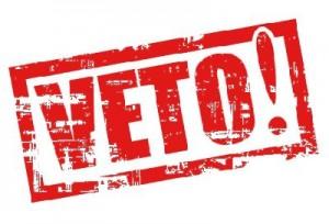 veto3-300x204