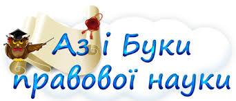 58443421_2169985273078103_5190308118533242880_n
