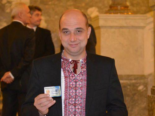 Artyushenko-500x375